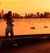 Активная осень: каким видом спорта заняться?