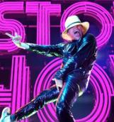 Quest Pistols Show представили тизер к будущему клипу «Санта Лючия»