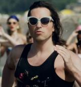 SOPRANO Турецкого и Александр Ревва представили клип «На лету лето»