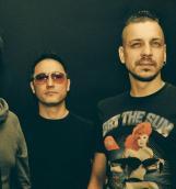 Группа GRENOUER представила новый клип «Golden Years»