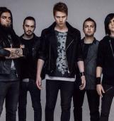 Группа MULTIVERSE (Никита Пресняков) даст первый сольный концерт в Москве