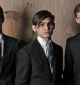Песня группы Герои – «Закаты Алые» стала народной песней