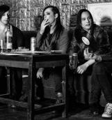Виктор Лав (Dope Stars Inc.): «Альбом «TeraPunk» противостоит системе»