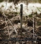 Британская группа Attrition анонсировала новый альбом