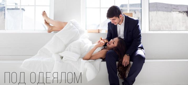 Астемир: «Музыкальный романтичный лентяй»