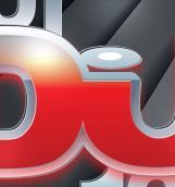DJ TOP 100 vol.8