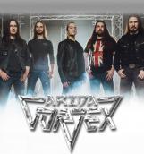 Новогодний подарок от группы Arida Vortex для любителей Power-Metal