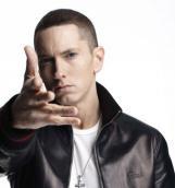 Eminem готовит новый альбом?