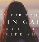 Martin Garrix, Pierce Fulton и Mike Shinoda представили сингл «Waiting For Tomorrow»