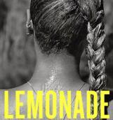 «Lemonade» от Beyoncé что это?