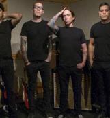 Группа Billy Talent порадовала новым клипом «Louder Than The DJ»