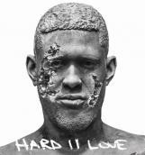 Usher выпустил новый альбом «Hard II Love» раньше запланированного