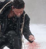 Премьера нового клипа Dan Balan «Плачь»