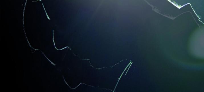 Animal ДжаZ выпускаю альбом «Live in Aurora»