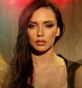 Группа SEREBRO представила клип на сингл «Отпусти меня»