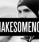 Noize MC представил долгожданный клип «Make Some Noize»