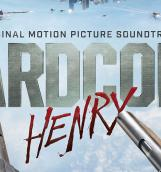Группа Biting Elbows сняли клип на саунд-трек к фильму «ХАРДКОР»