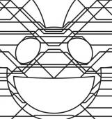 Deadmau5 выпускает новый альбом «while(1<2)»