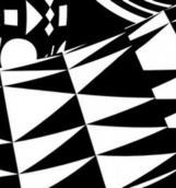 Gorgon City представили новый сингл «Smoke»
