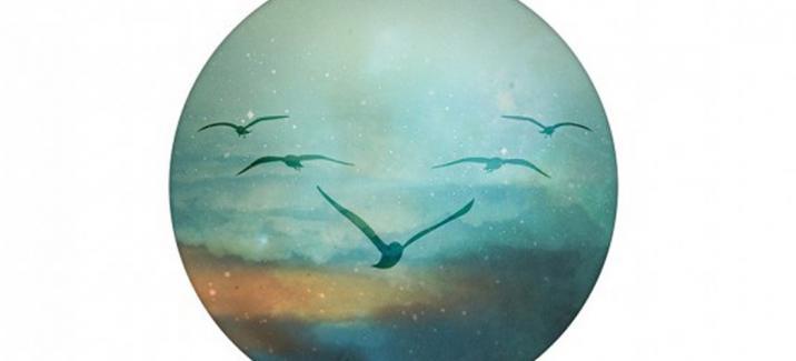 Jason Mraz выпустил новый альбом «Yes!»