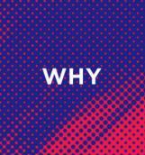 ZHU представил новый сингл «Generationwhy»