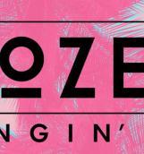 ROZES представила новый сингл «Hangin On»
