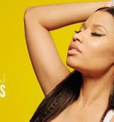 Nicki Minaj представила новый клип «Pills N Potions»
