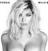 Fergie представила новый клип «M.I.L.F. $»