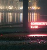 Группа The 1975 представила клип «Somebody Else»
