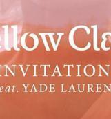 Yellow Claw и Yade Lauren представили новый клип «Invitation»