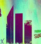 Skrillex и Rick Ross представили OST «Purple Lamborghini» к фильму «Отряд Самоубийц»