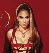 Дженнифер Лопес выпускает альбом «A.K.A.»