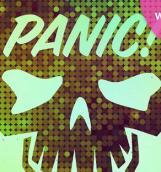 Panic! At The Disco представили OST «Bohemian Rhapsody» к фильму «Отряд самоубийц»
