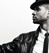 Usher и Young Thug в новом клипе «No Limit»