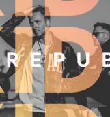 OneRepublic представили сингл «Kids»