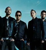 Linkin Park представили новый клип «Until It's Gone»
