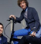 Jukebox Trio представили новый клип «No Strings Attached»