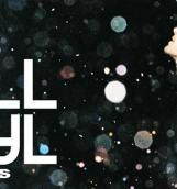 Will Saul выпустил микс-альбом «DJ-Kicks»