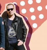Группа Franky ответила на 100 вопросов Kreativ Magazine