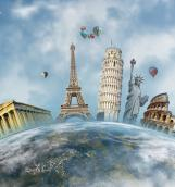 Путешествия налегке: Ярославль